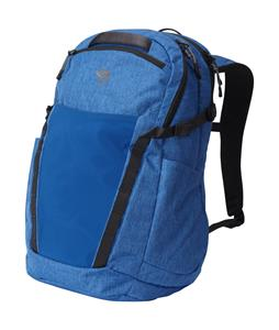 Mountain Hardwear Agama 31L Backpack