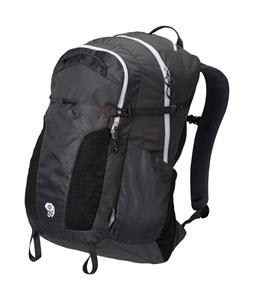 Mountain Hardwear Agama Backpack Shark 33L