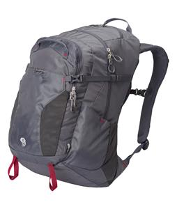 Mountain Hardwear Agami Backpack Graphite 27L
