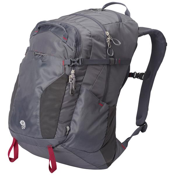 Mountain Hardwear Agami Backpack