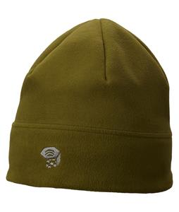 Mountain Hardwear AirShield Micro Dome Beanie