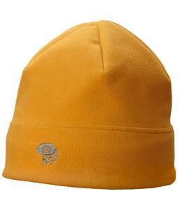 Mountain Hardwear Airshield Micro Dome Beanie Desert Gold