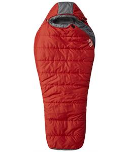 Mountain Hardwear Bozeman Torch Wide Sleeping Bag