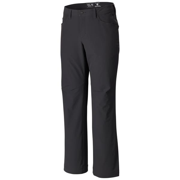 Mountain Hardwear Chockstone Midweight Hiking Pants