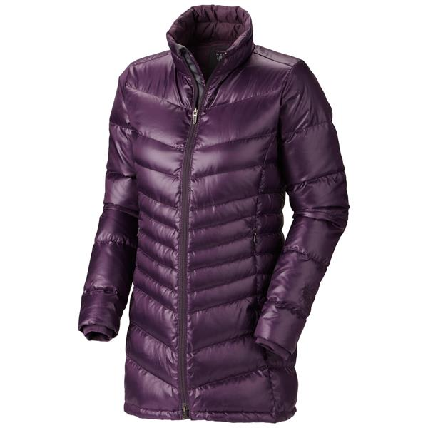 Mountain Hardwear Citilicious Parka 2 Jacket