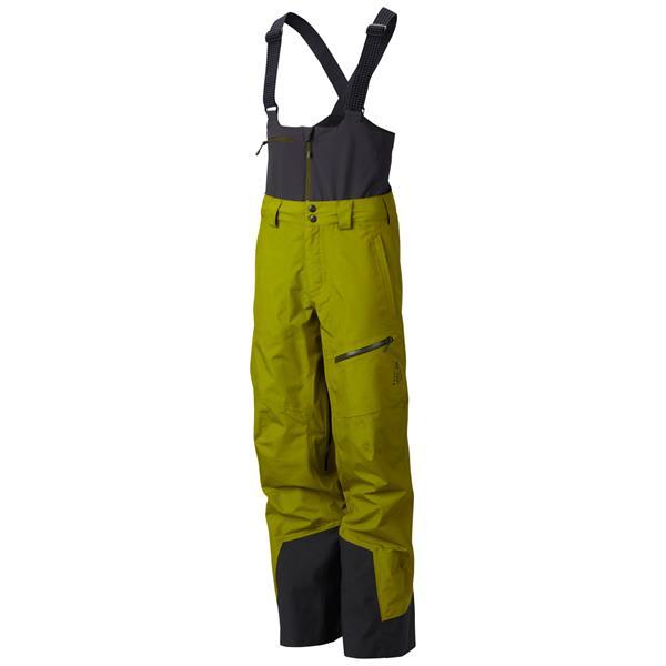Mountain Hardwear Compulsion 3L Ski Pants