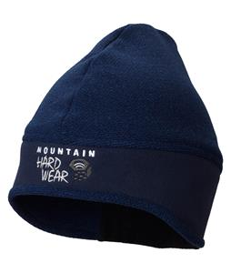 Mountain Hardwear Dome Perignon Beanie Collegiate Navy