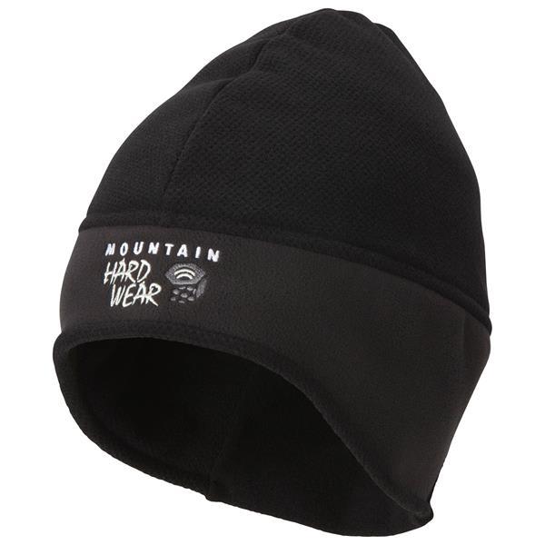 Mountain Hardwear Dome Perignon Beanie