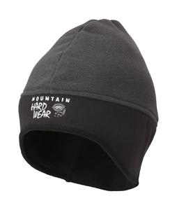 Mountain Hardwear Dome Perignon Beanie Shark