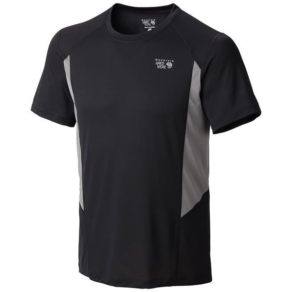 Mountain Hardwear Double Wicked Shirt