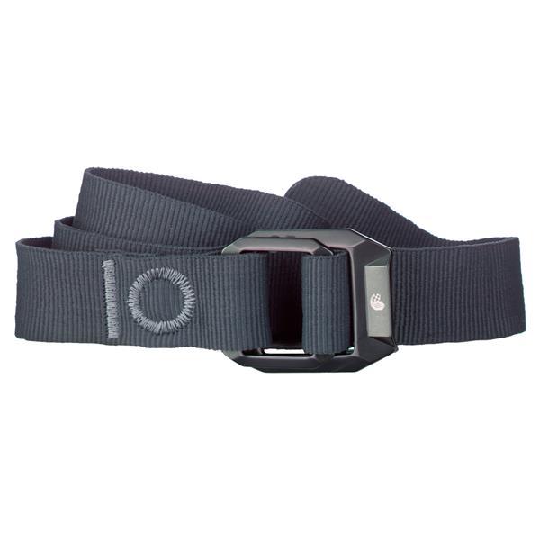 Mountain Hardwear Double Back Belt