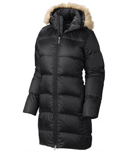 Mountain Hardwear Downtown Down Jacket Black