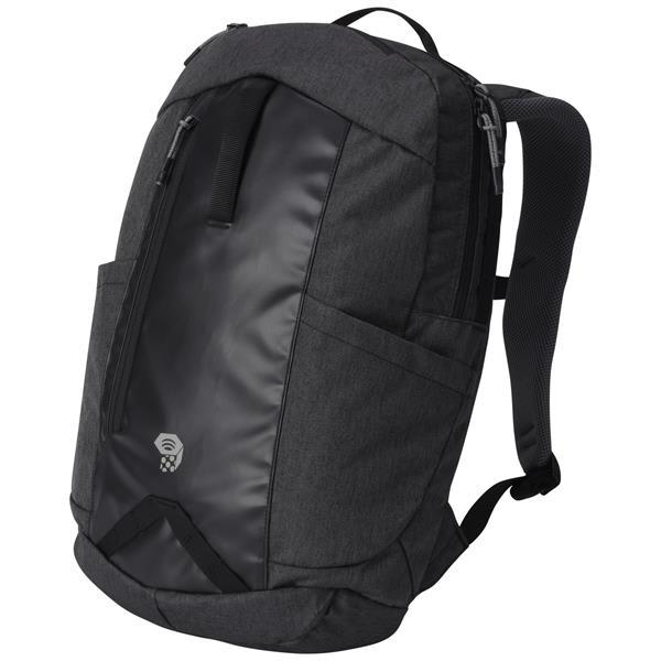 Mountain Hardwear Enterprise 21L Backpack