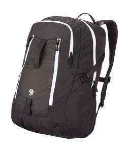 Mountain Hardwear Enterprise Backpack Shark 33L