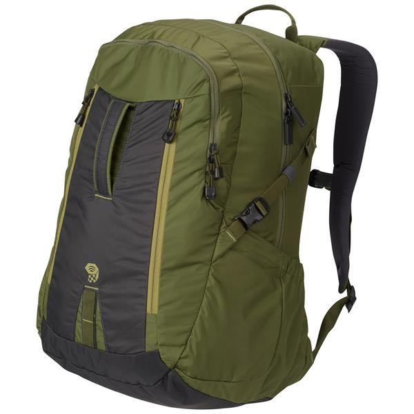 Mountain Hardwear Enterprise Backpack