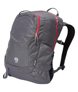Mountain Hardwear Escala Backpack Graphite 23L