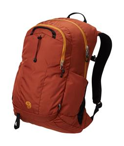 Mountain Hardwear Escalante Backpack Dark Adobe 28L
