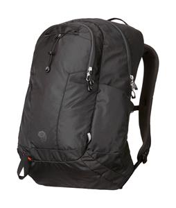 Mountain Hardwear Escalante Backpack Black 28L