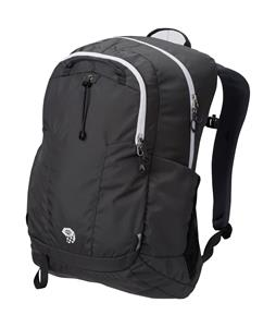 Mountain Hardwear Escalante Backpack Shark 28L