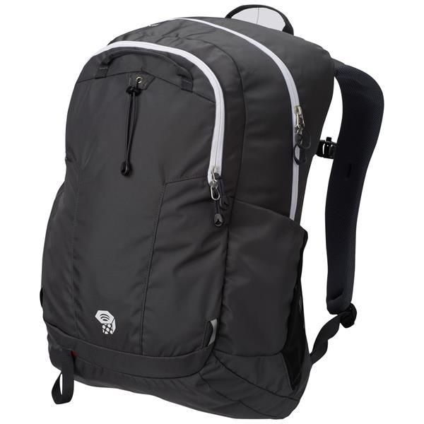 Mountain Hardwear Escalante Backpack
