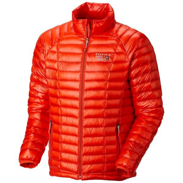 Mountain Hardwear Ghost Whisperer Down Ski Jacket