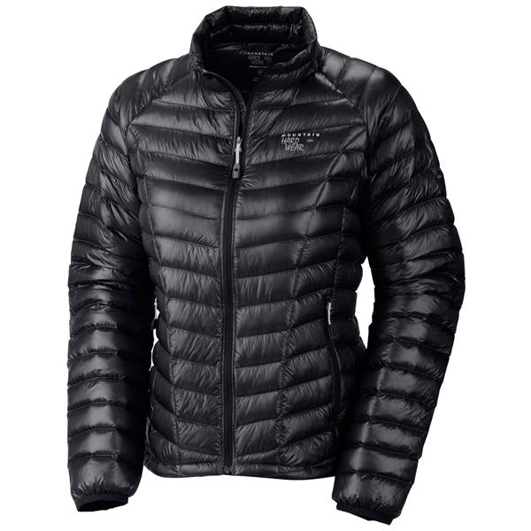 Mountain Hardwear Ghost Whisperer Down Ski Jacket