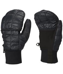 Mountain Hardwear Grub U Gloves
