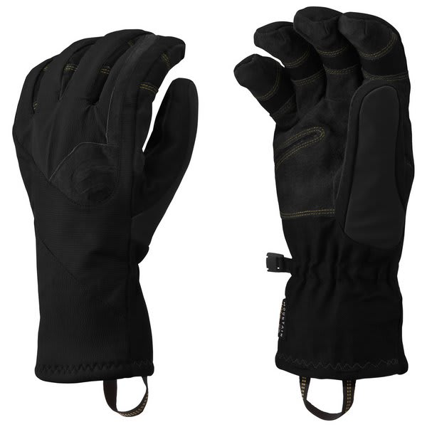 Mountain Hardwear Heracles Gloves