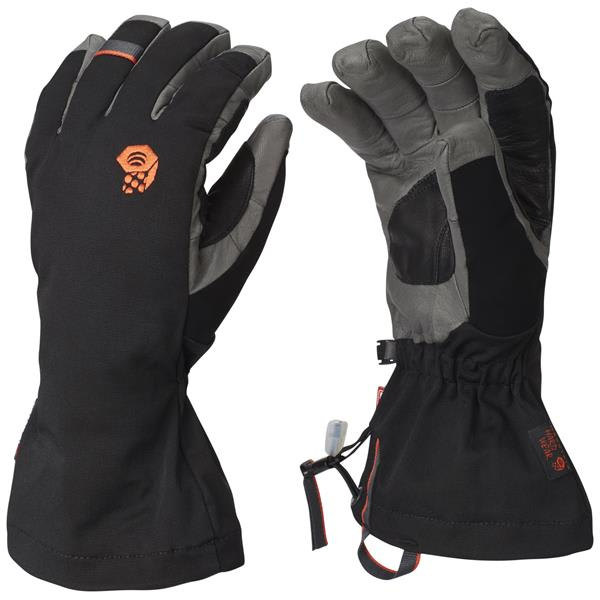 Mountain Hardwear Hydra OutDry Gloves
