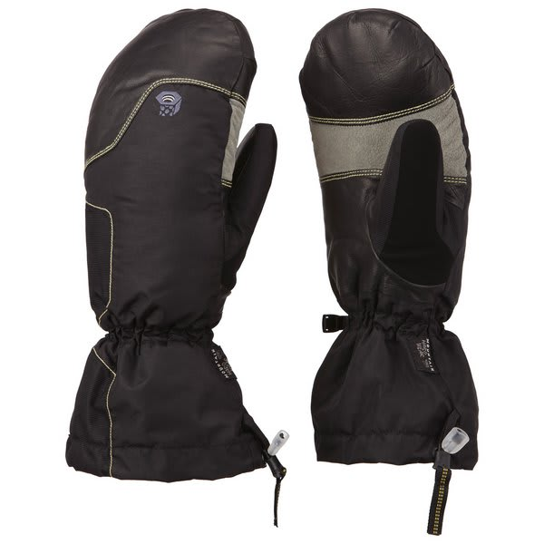 Mountain Hardwear Jalapeno Mittens