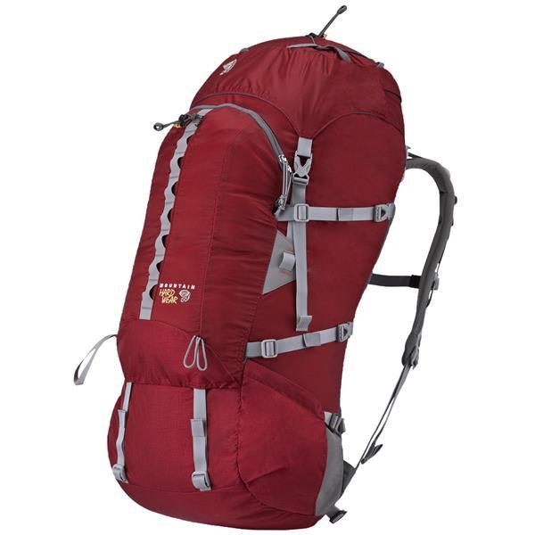 Mountain Hardwear Kanza 55 Backpack