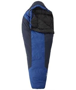 Mountain Hardwear Lamina 20 Sleeping Bag