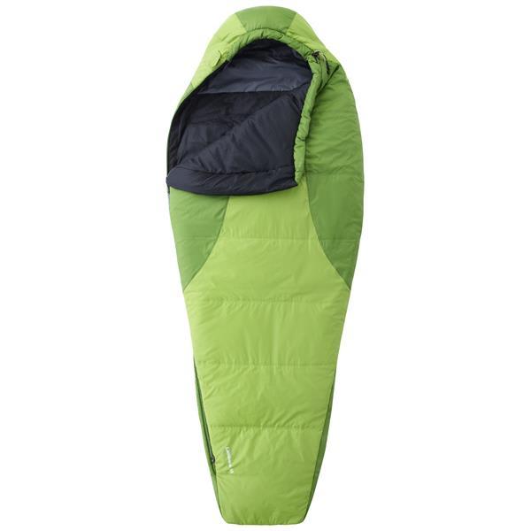 Mountain Hardwear Lamina 35 Sleeping Bag