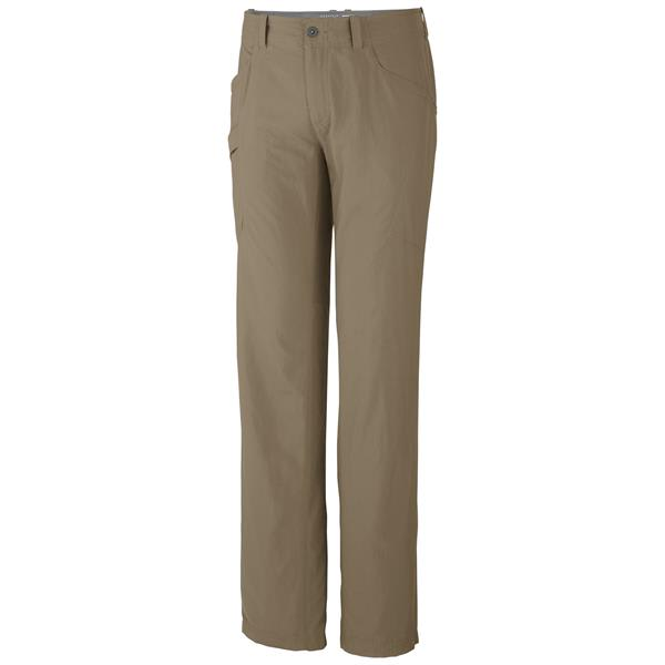 Mountain Hardwear Mesa Hiking Pants