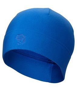 Mountain Hardwear Micro Dome Beanie Azul