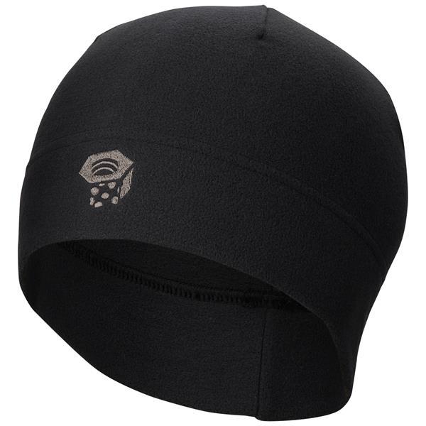 Mountain Hardwear Micro Dome Beanie