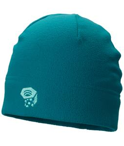 Mountain Hardwear Micro Dome Beanie Emerald