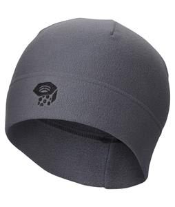Mountain Hardwear Micro Dome Beanie Graphite