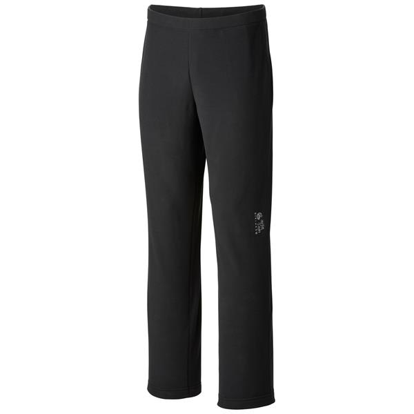 Mountain Hardwear Microchill Hiking Pants