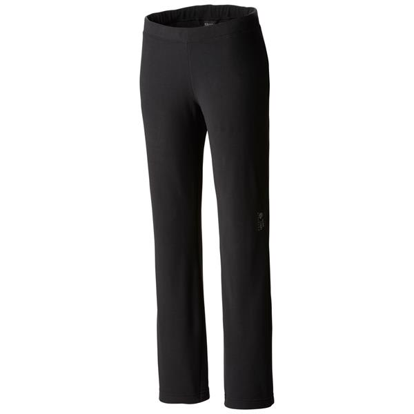 Mountain Hardwear Microchill Pant 32in Baselayer Pants
