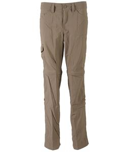 Mountain Hardwear Mirada Convertible Hiking Pants