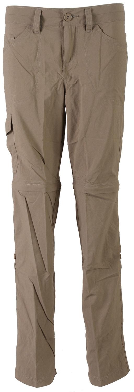 Mountain Hardwear Mirada Convertible Hiking Pants - Womens