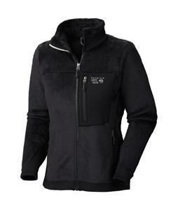 Mountain Hardwear Monkey Women 200 Fleece