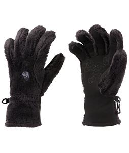 Mountain Hardwear Monkey Gloves