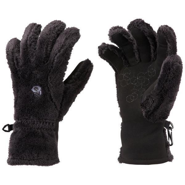 Mountain Hardwear Monkey Gloves