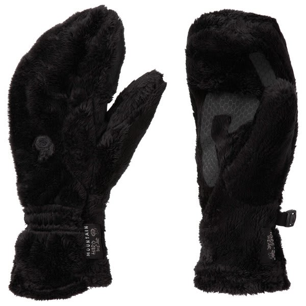 Mountain Hardwear Monkey Mittens