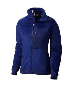 Mountain Hardwear Monkey Woman 200 Fleece Aristocrat