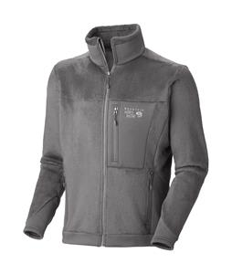 Mountain Hardwear Monkey Man 200 Fleece
