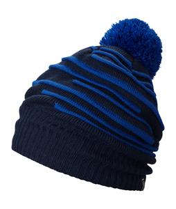 Mountain Hardwear Nice Ride Beanie Collegiate Navy