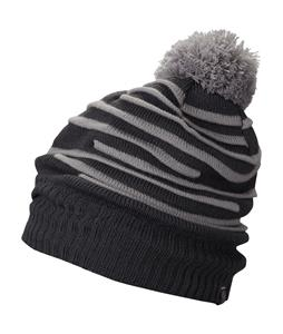 Mountain Hardwear Nice Ride Beanie Graphite